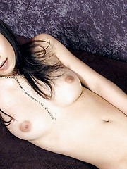 Horny Kaho wants to be an adult entertainer and fuck for the money