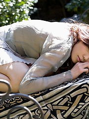 Shinohara is one cock loving big titted Japanese slut and always ready to go