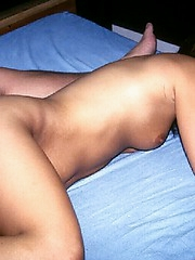 Asian slut fuck and suck big cock